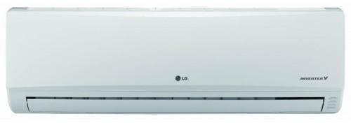 UI murale installation facile puissance à froid 6,7 kW puissance à chaud 7,5 kW Réf MS24SQ.NC0