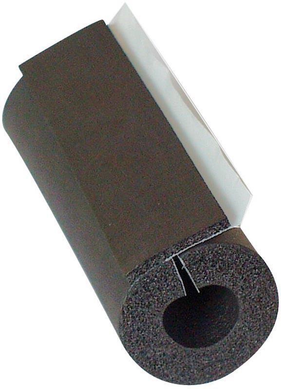 Tube K-Flex ST NF FEU épaisseur 19 mm diamètre 35 mm réf ST19X035A
