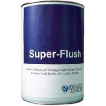 Produit de lavage SUPERFLUSH/6 13005030