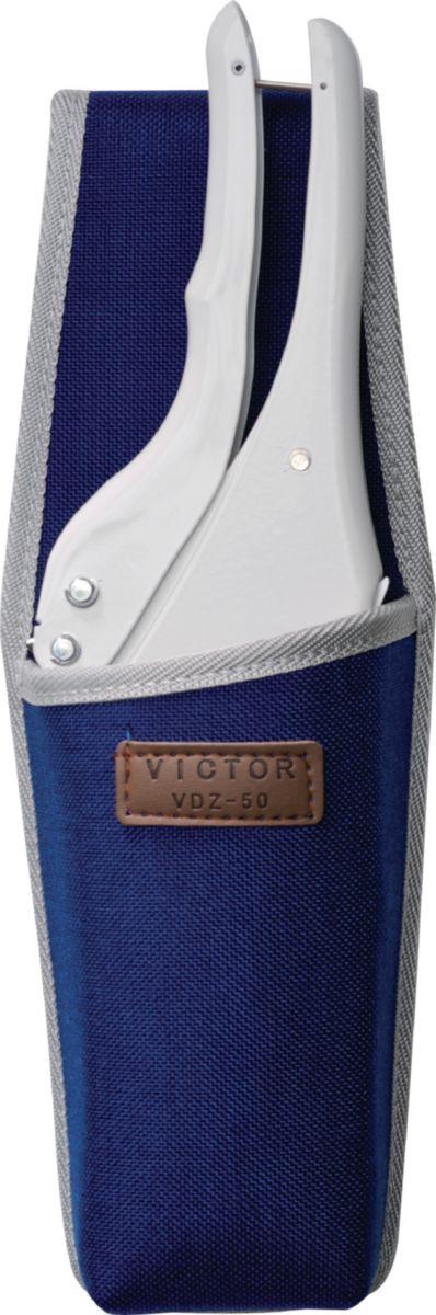 Pochette ceinture pour porte pince coupe goulotte 2102CD