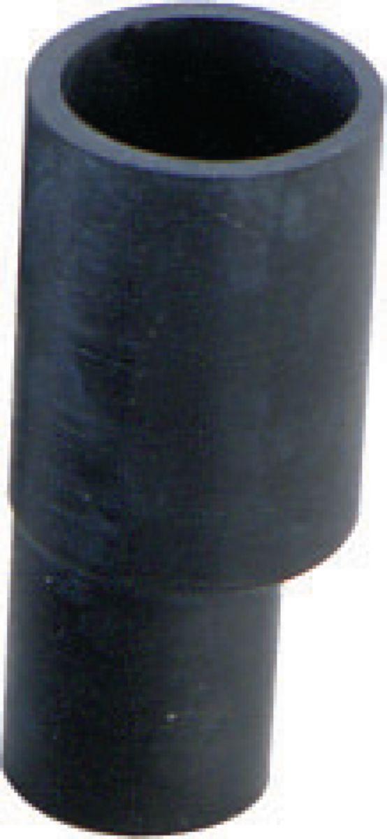 Adaptateur entrée de condensats 1 diamètre 25mm ACC00225