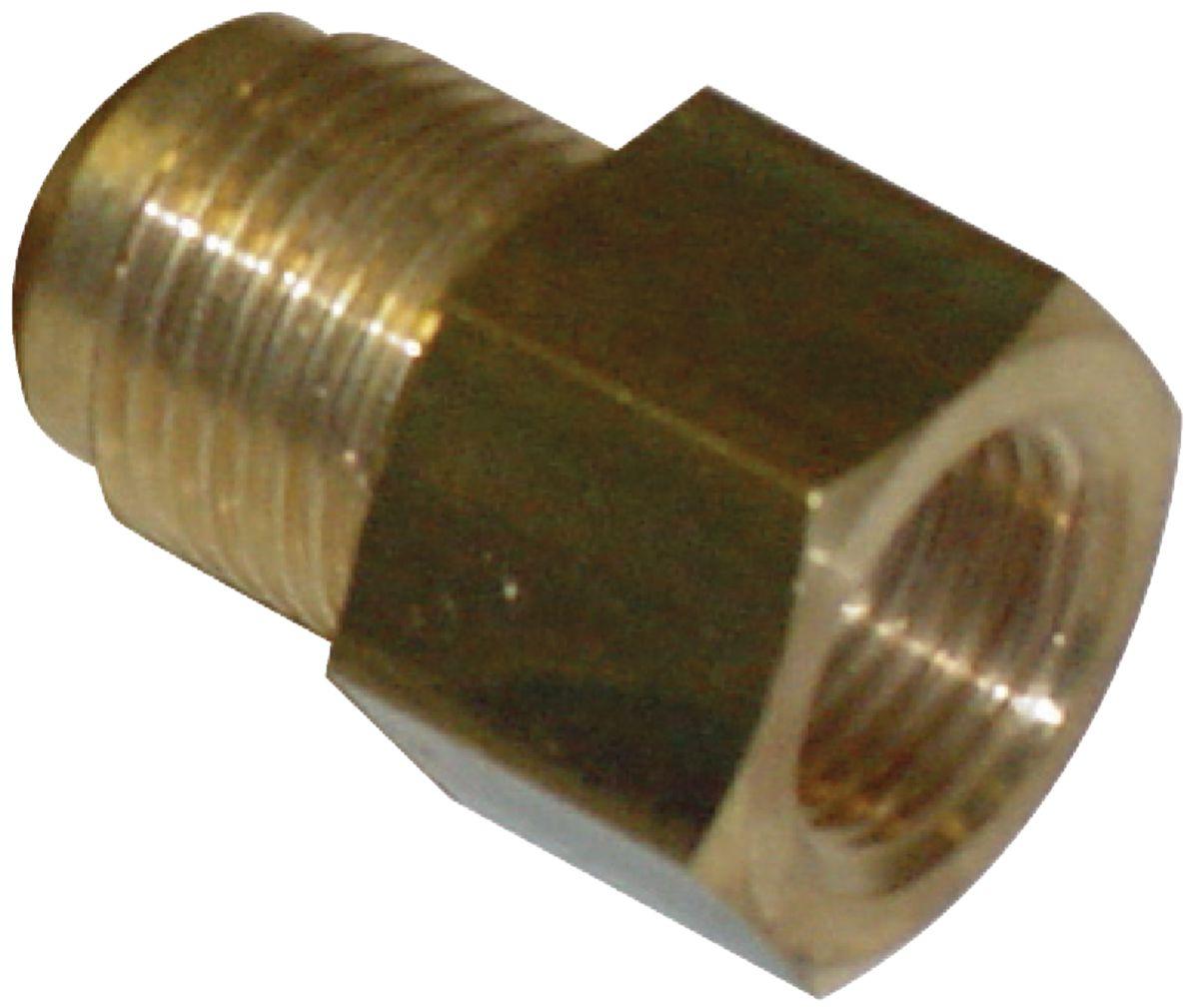 Réduction diamètre femelle 1/2 male 5/8 seul Réf ACU178A5