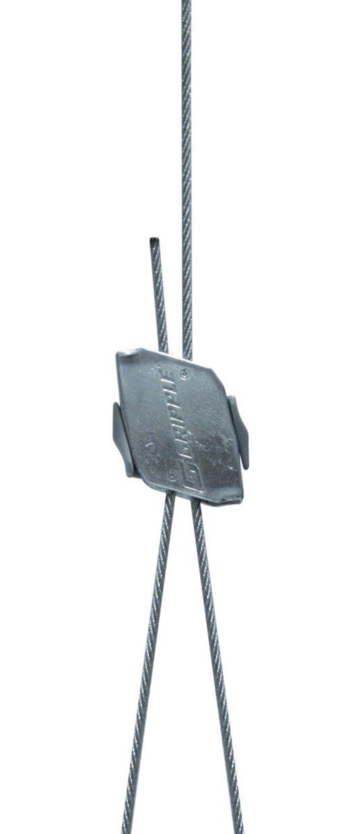 HF Express N1 3M boucle (sachet de 10 pièces)