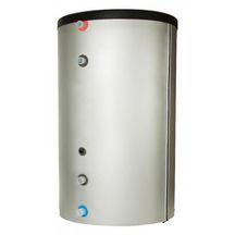 panasonic accessoires pompes chaleur chauffage clim chauffage climatisation. Black Bedroom Furniture Sets. Home Design Ideas
