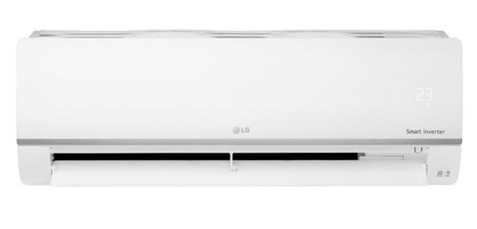 Unité intérieure Mural Standard+ multi uniquement WiFi puissance à froid 4,2 kW puissance à chaud 5,4 kW Réf PM15SP.NSJ