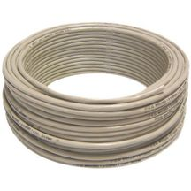 Cable 2x1 5