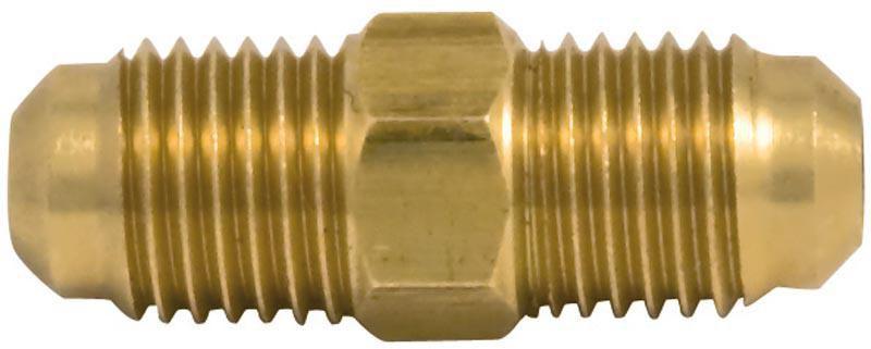 Raccord union male/male diamètre 3/4 Réf ACU167