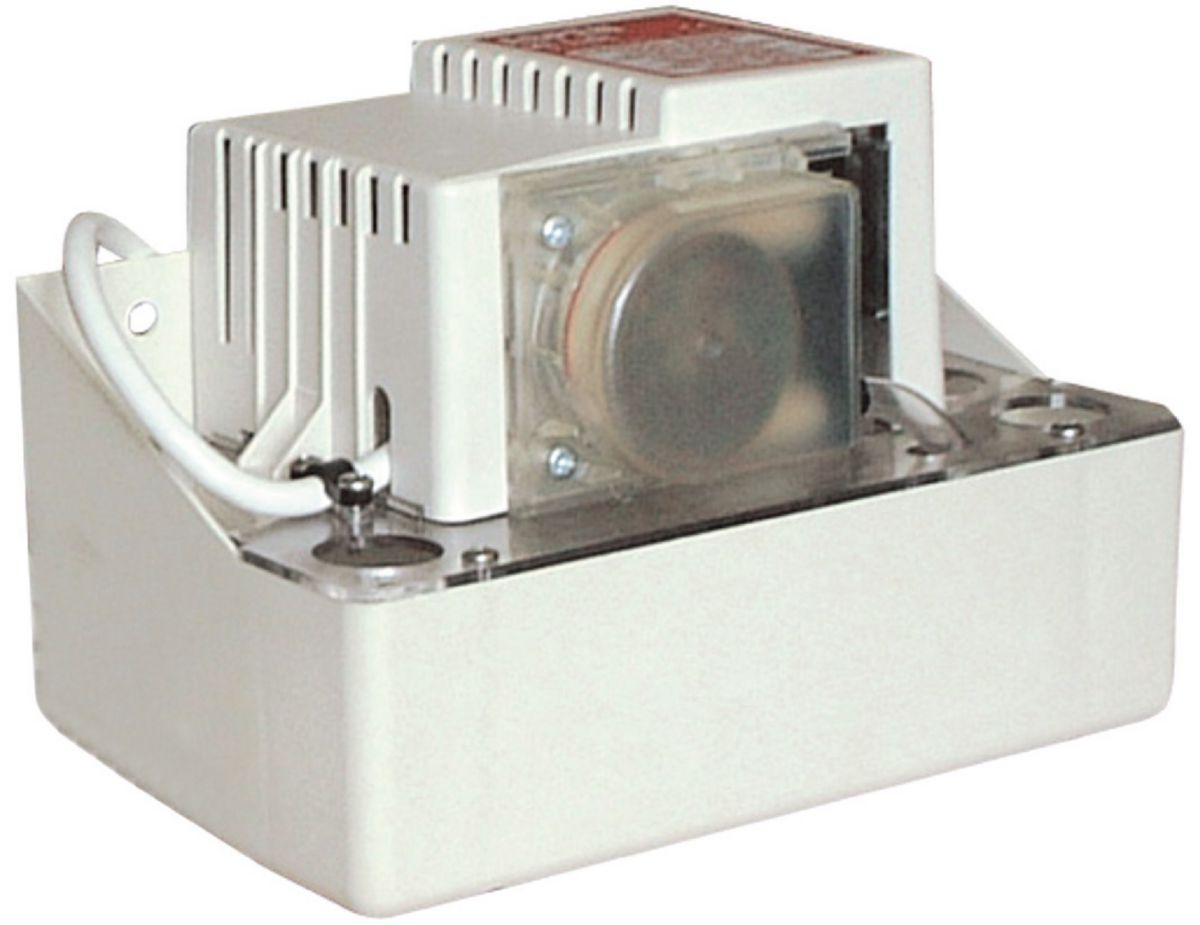 Pompe relevage à bac Hilift 11 litres/heure Réf FP2099/2