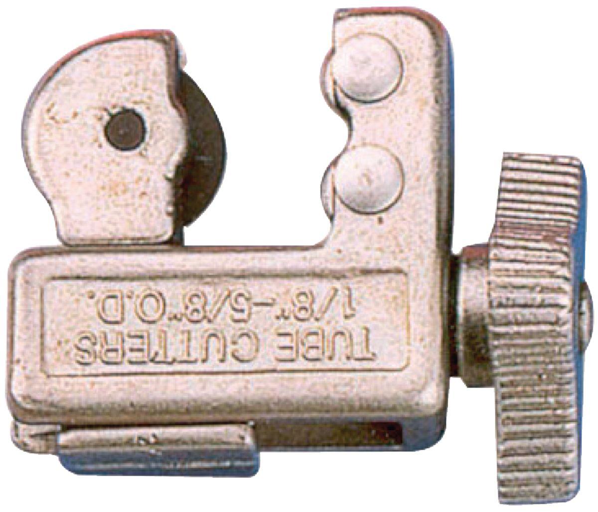 Coupe tube mini diamètre 1/8 à 5/8 AOU2665
