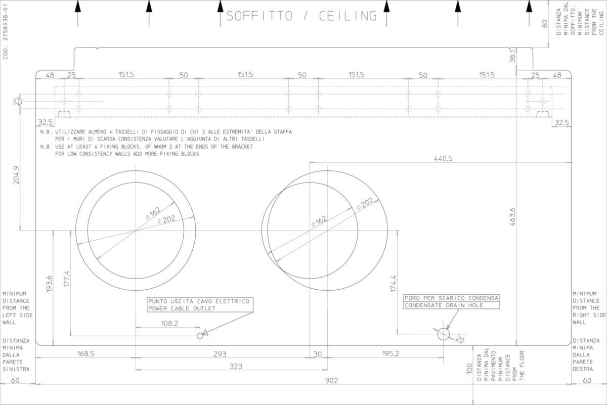 climatiseur monobloc unico smart 10hp classe nerg tique a r f 1492 olimpia splendid. Black Bedroom Furniture Sets. Home Design Ideas