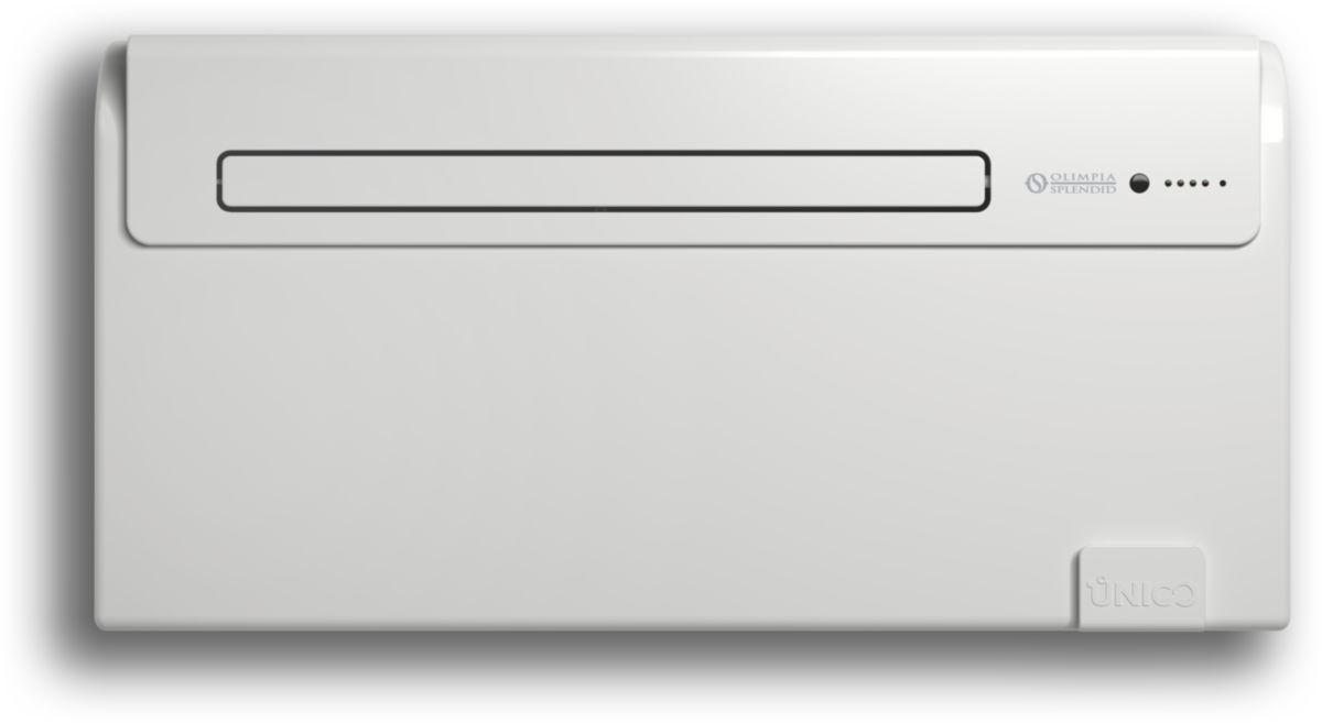 climatiseur monobloc sans unit ext rieure r versible. Black Bedroom Furniture Sets. Home Design Ideas