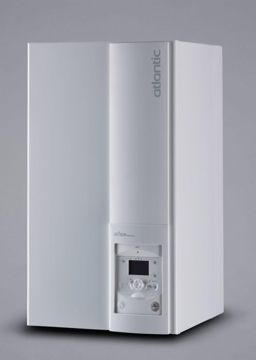 pompe chaleur air eau bibloc alfea excellia 11 kw. Black Bedroom Furniture Sets. Home Design Ideas