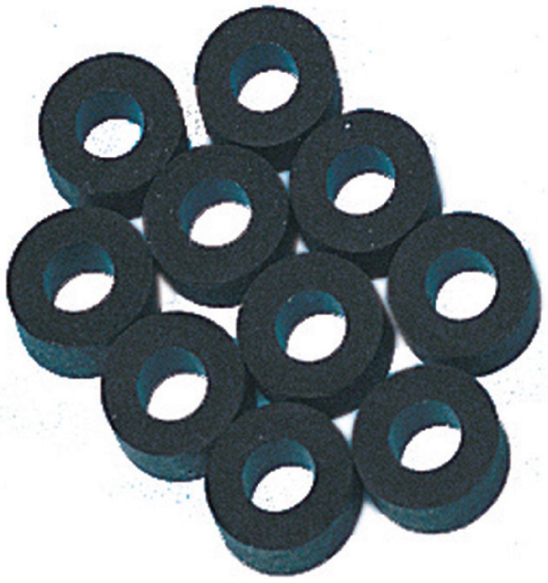Joint pour flexible 5/16 SAE G19516 sachet de 10 14020048001