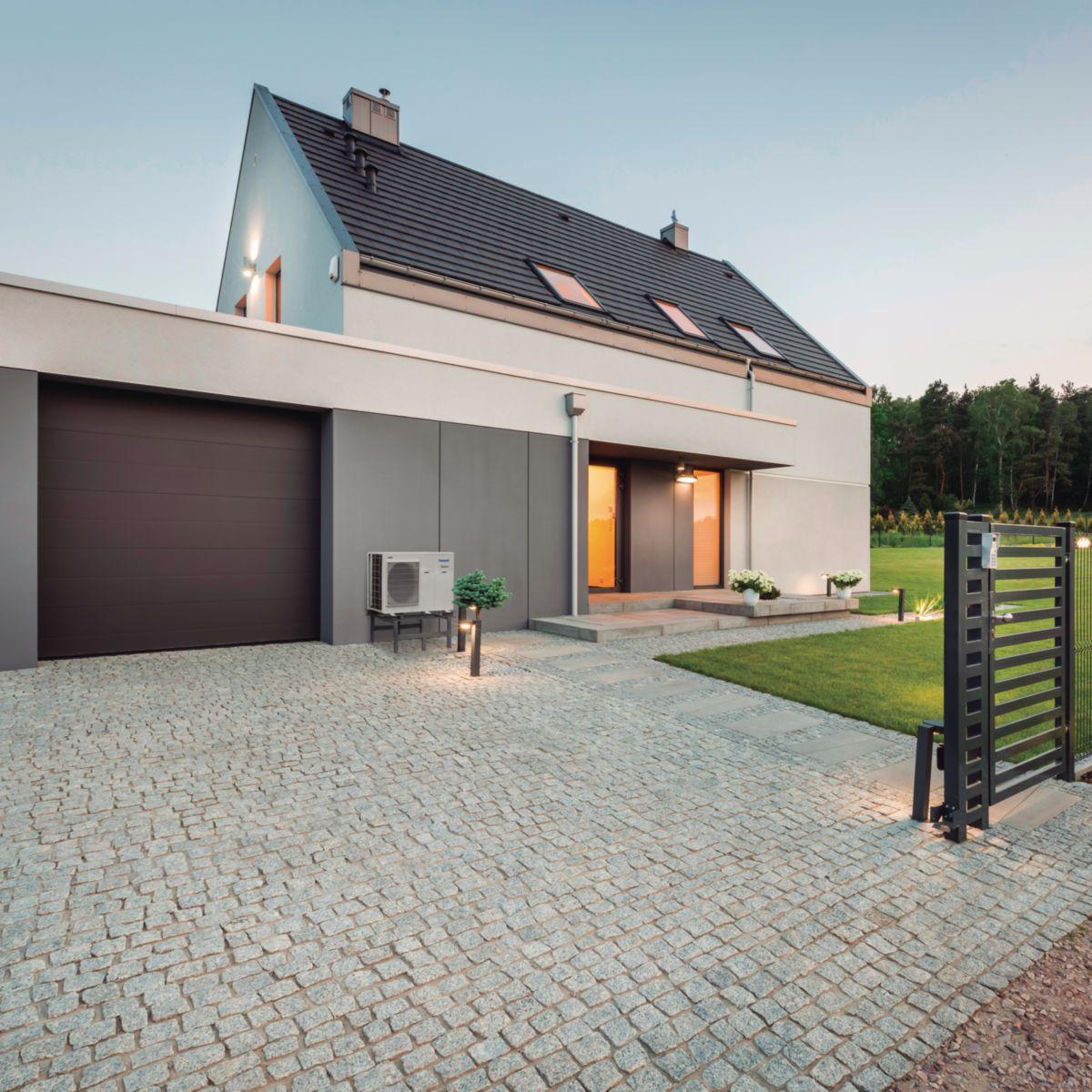 panasonic pac air eau gamme haute performance g n ration. Black Bedroom Furniture Sets. Home Design Ideas