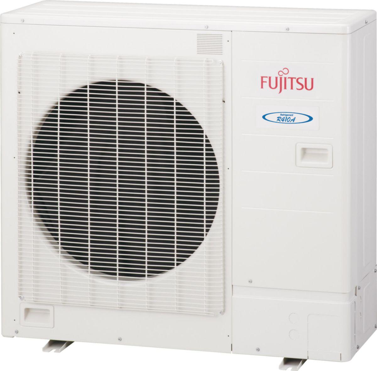 Unité extérieure climatiseur inverter 12100W Réf AOYG 45 LBTC.UE / 872076