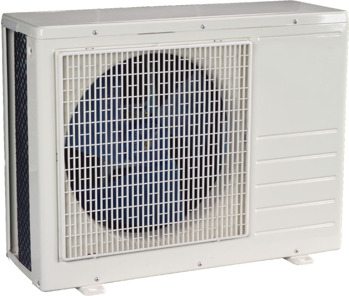 Unité extérieure Mono-split FULL DCI Modèle MSF-37OU réf. 220037402250