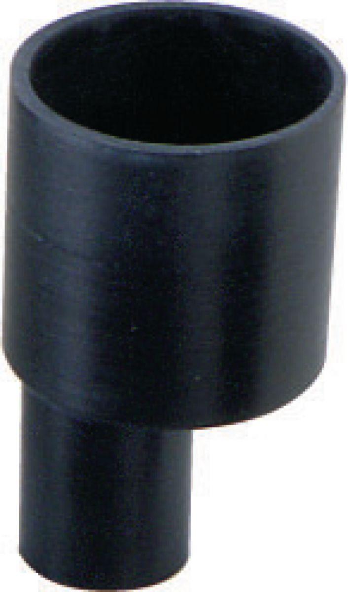 Adaptateur entrée de condensats 1 diamètre 40mm ACC00240