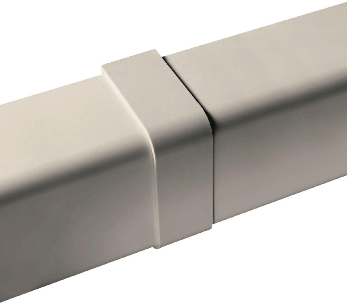 Joint d'intersection pour goulotte condensat 0304GC