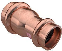 Réduction à sertir FF 7/8-3/4 MaxiPro Réf MPA5240 0070601