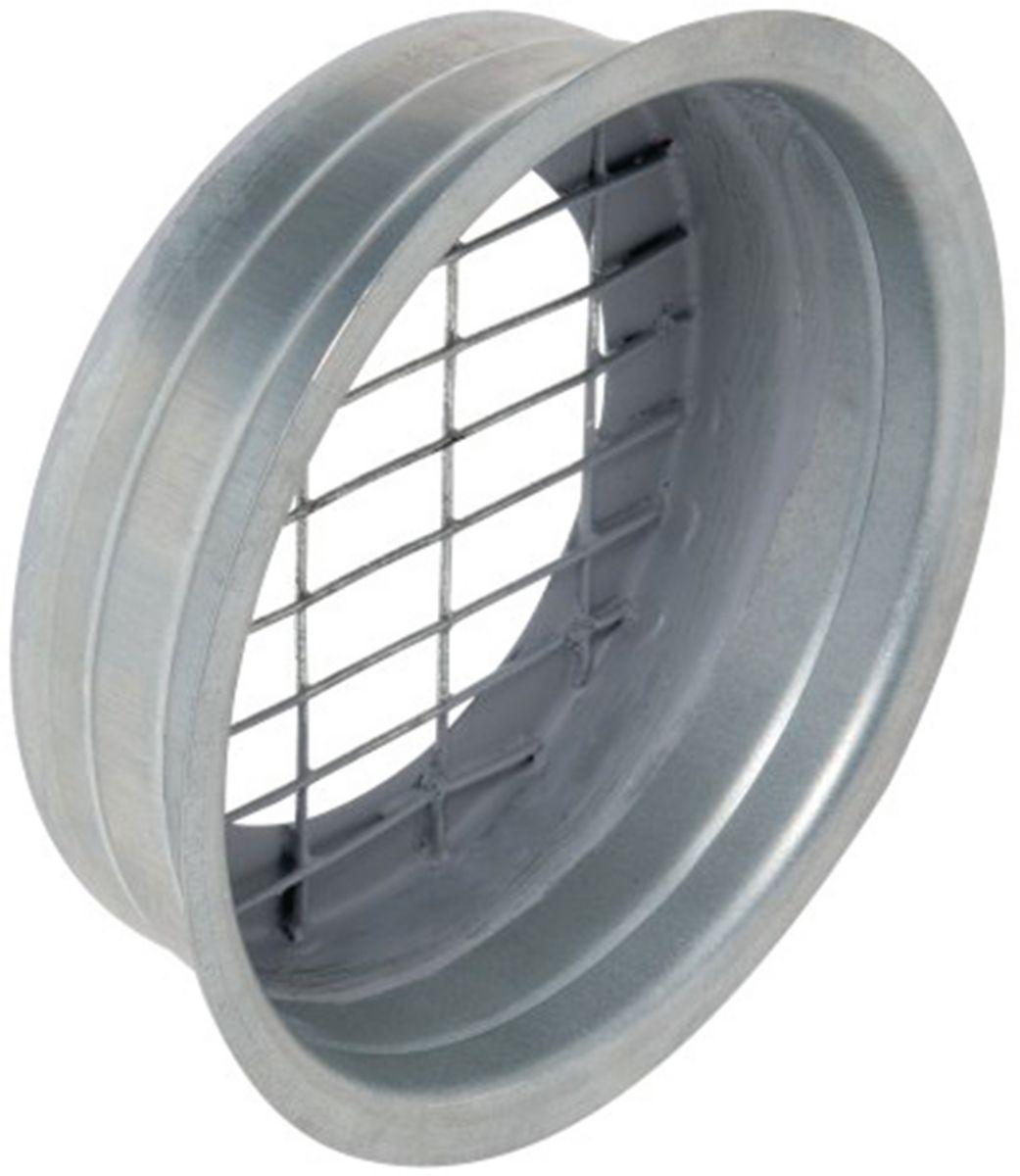 Bouchons grillagé diamètre 200mm Réf. BGD0200