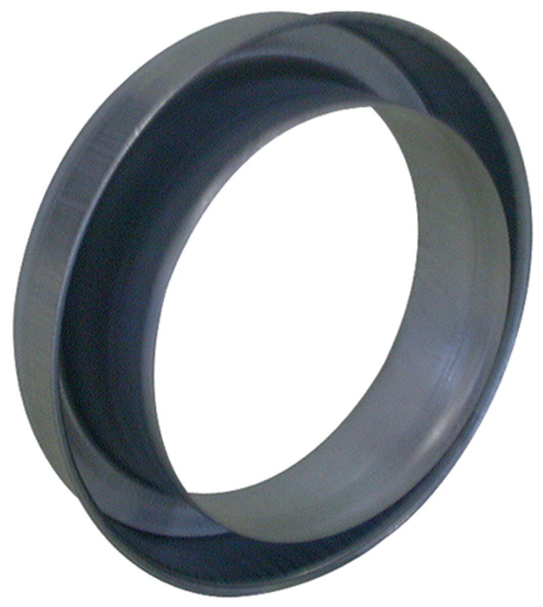 Réduction plate galva diamètre 400-355mm Réf. RPCD400/355